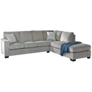 AshleySIGNATURE DESIGN BY ASHLEYAltari 2-piece Sectional With Chaise
