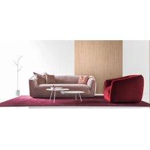 Modern design lamp - Matteo Cibic