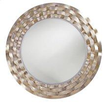 Cartier Mirror