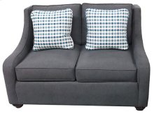 Barkley Loveseat 641-LS