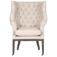 Chalet Club Chair