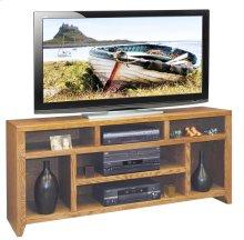 City Loft 66inch TV Console