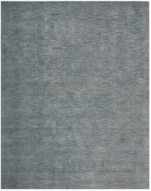 Christopher Guy Mohair Collection Cgm01 Foam Rectangle Rug 8' X 10'