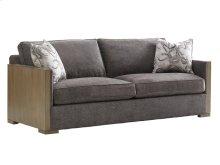 Delshire Sofa