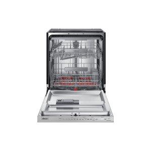 DacorPanel Ready Dishwasher