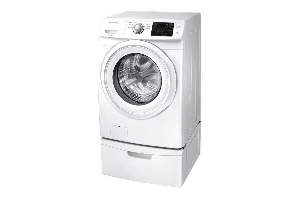 Samsung Canada Model Wf42h5000aw Caplan S Appliances