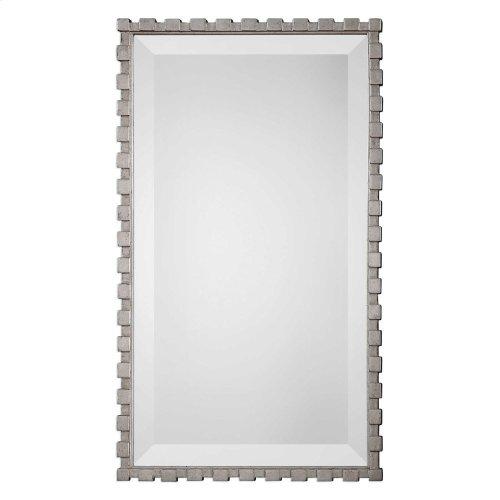 Marlon Vanity Mirror, 2 Per Box