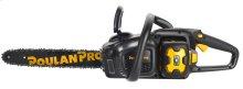 Poulan Pro Chainsaws PRCS16i