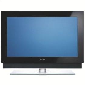 "42"" LCD flat HDTV Pixel Plus 3 HD"