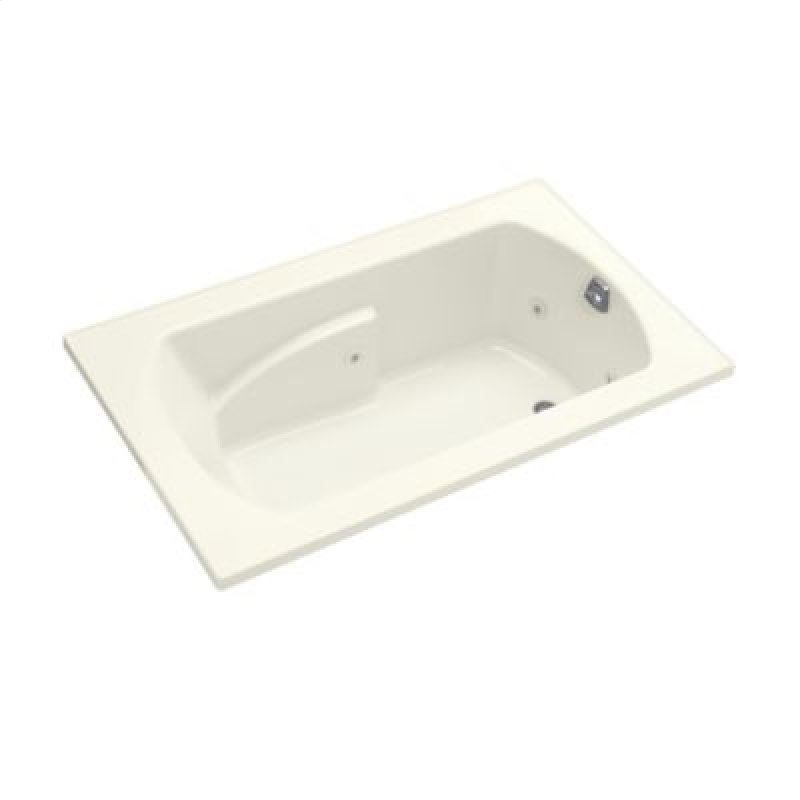 7627112096 In Kohler Biscuit By Sterling In West Haven Ct Lawson