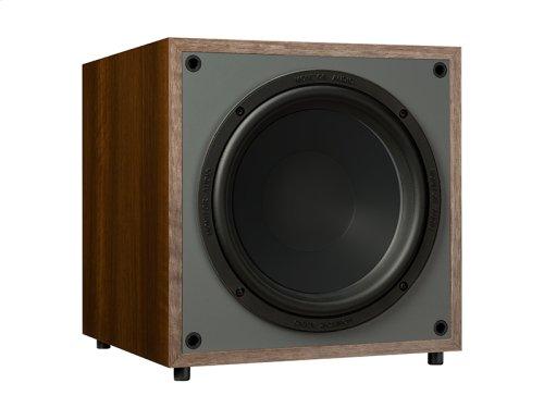 Monitor MRW-10