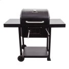 CHARCOAL GRILL 580 Product Image