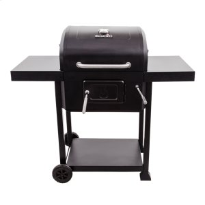 Char-BroilCHARCOAL GRILL 580