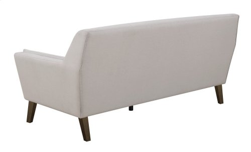 Emerald Home Binetti Sofa-cement U3216-00-09