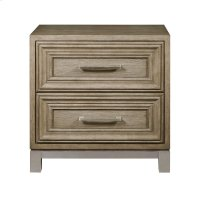 Park Place Nightstand Product Image