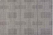 GROSSE POINTE CHANDLER CHNDL STEEL/PLATINUM-B 13'2''