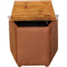 A2505 Console