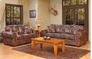 Elk Sofa Set Product Image