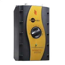 HWT-HP High Performance Instant Hot Water Tank