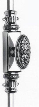 Knob Cremone Bolt Set Product Image