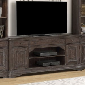 Liberty Furniture Industries 72 Inch Tv Stand