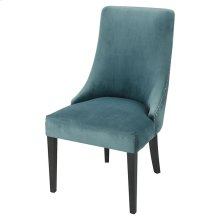 Confab - Lagoon Chair