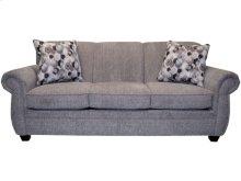 Omaha Sofa