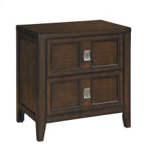 Bayfield Nightstand