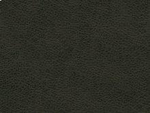 Armando Leather Charcoal