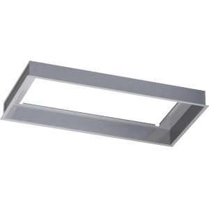 Liner for Professional Series Custom Insert LINER48 -