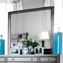 Daphne Mirror