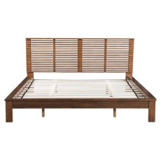 Linea King Bed Product Image