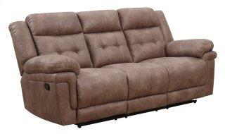 Kelsey Reclining Sofa