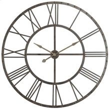 Upton Clock