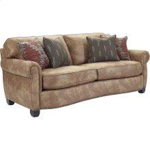 New Vintage Sofa