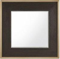 Curata Mirror Product Image
