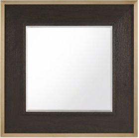 Curata Mirror