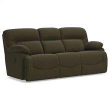 Asher La-Z-Time® Full Reclining Sofa