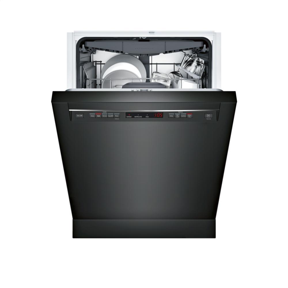 Bosch Canada Model Shem63w56n Caplan S Appliances