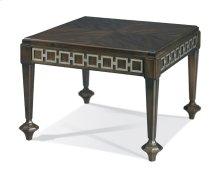 Rafferty Bunching Table