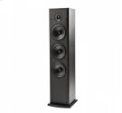 Home Theater and Music Floor Standing Tower Speakers Product Image