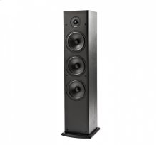 Home Theater and Music Floor Standing Tower Speakers