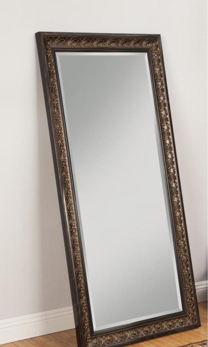 Type In By Sandberg Furniture In El Paso Tx 14111 Series Full