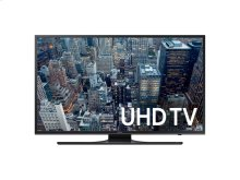 "55"" Class JU6500 6-Series 4K UHD Smart TV"