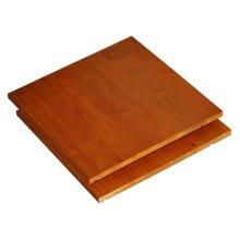 Additional Shelf for 2 Sliding Door or 3 Sliding Door Wardrobes