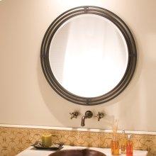 Asana Mirror