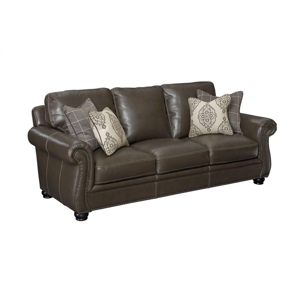 H044 Charleston Sofa