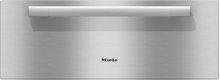 "30"" ESW 6580 ContourLine CleanTouch Steel"