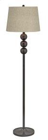 Twilight - Floor Lamp