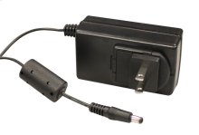 Ac Power Adaptor